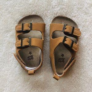 Baby B'gosh Sandals